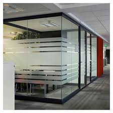 Office Furniture Fort Lauderdale by Furniture Installation Solutions