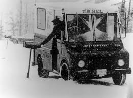 jeep mail van file letter carrier u0027s mail van 2550319835 jpg wikimedia commons