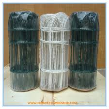 movable fence movable fence suppliers and manufacturers at