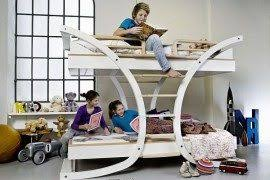 kids modern bedroom furniture 50 latest kids bedroom decorating and furniture ideas