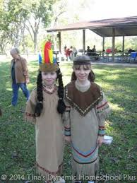 bring history to life with historical costumes fun fashion