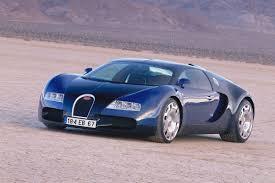 bugatti concept bugatti displays original eb 18 4 veyron concept for the second