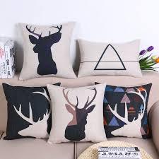 Foam For Sofa Cushions by The 25 Best Sofa Cushion Foam Ideas On Pinterest Couch Cushion