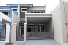 3 Bedroom Duplex by Bf Resort House For Sale 3 Bedroom Duplex