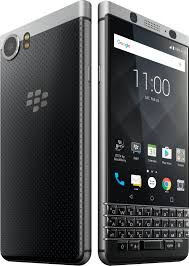 blackberry keyone 4g lte with 32gb memory unlocked cell phone for