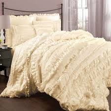 Ivory Duvet Cover King Comforter Sets Up To 50 Off Cotton U0026 Designer Bedding On Sale
