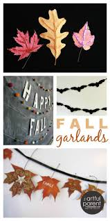 532 best autumn arts and crafts for kids images on pinterest