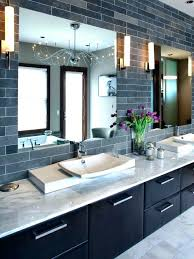 bed bath beyond bathroom cabinet bed bath beyond bathroom storage laposada info