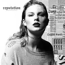 200 photo album s reputation outsold every other album on the