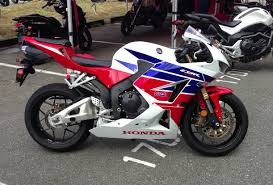 cbr bike it u0027s got to be done u2026 u2013 ridecbr com honda cbr forum