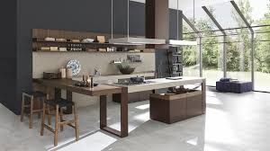 Craft Kitchen Cabinets Kitchen Wallpaper Full Hd Cool Pedini Arts Craft Best European
