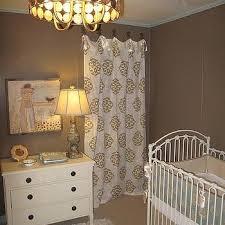 taupe walls design ideas