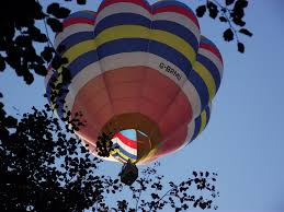 free images sport air balloon adventure flying travel