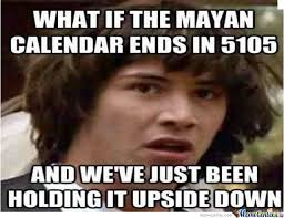Conspiracy Keanu Meme - conspiracy keanu by dracobdr meme center
