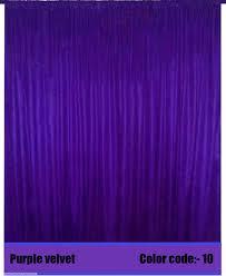 Magenta Curtain Panels Panelpurple Velvet Panel Jpg