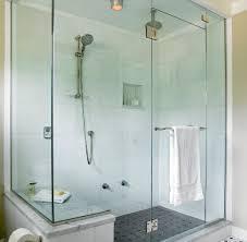 bathroom glass shower ideas bathroom designs glass shower enclosures ideas gyleshomes with