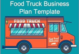 Tow Truck Business Cards Catering Services Ogden Utah We Make Catering Easy Business
