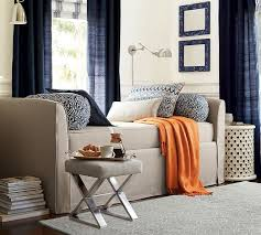 135 best bed daybed images on pinterest daybeds pottery barn