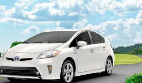 toyota dealership in los angeles toyota closeness how much is a used prius stunning used prius c