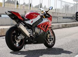 bmw bike 1000rr bmw unveils new s 1000 rr motorcycledaily com u2013 motorcycle news
