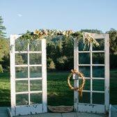 wedding arches for rent houston your vintage affair wedding event rentals 148 photos 10