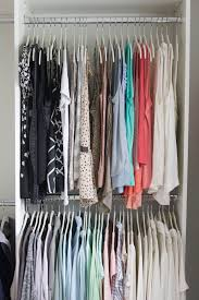 create more closet space with these all new hangers a giveaway