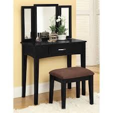 modern makeup vanity table makeup vanity furniture home modern makeup vanity table elegant