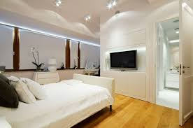 Ceiling Lighting For Bedroom Contemporary Lighting Bedroom Ceiling Eizw Info