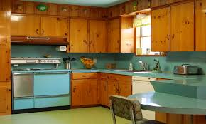modern kitchen with unfinished pine cabinets durable pine fashioned knotty pine kitchen cabinets home design ideas