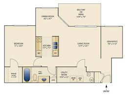 77 Harbour Square Floor Plans Emerald Lakes Greenwood In Apartment Finder
