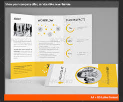 trifold layout templates memberpro co