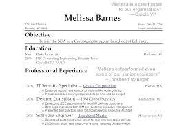 scholarship resume exle college scholarship resume template medicina bg info