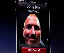 does android facetime facetime 3g between an iphone and android let s