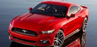 ford mustang europe price europe price leaked for 2015 ford mustang car
