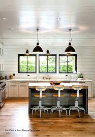 cuisine avec ilot central evier ilot central avec plaque de cuisson loverossia com