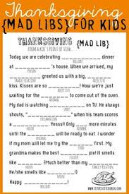 Thanksgiving Hangman Thanksgiving Game Scattergories Grades 3 12 Thanksgiving And