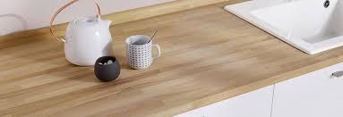 installer un plan de travail cuisine installer plan de travail cuisine lapeyre
