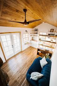 414 best tiny homes images on pinterest tiny homes apartment
