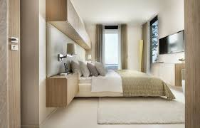 chambre chaude beautiful couleur chaude chambre gallery yourmentor info