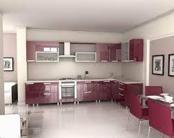 Vintage Decorating Ideas For Kitchens Wonderful Interior Decorating Ideas For Home 10 Ways To Add