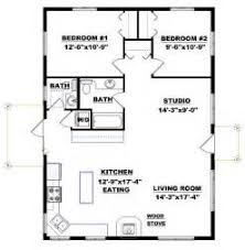 searchable house plans lovely searchable house plans 6 make my own home floor plan jpg