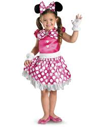 Mickey Minnie Mouse Halloween Costumes Toddlers Minute Halloween Costumes Men 25 Men U0027s Halloween
