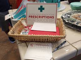 Congratulations Nurse Card Prescriptions For Success Wonderful And Cute Way For People To