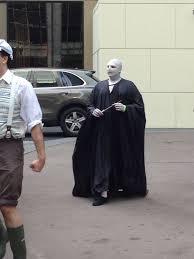 Lord Voldemort Halloween Costume 30 Voldemort Costume Images Lord Voldemort