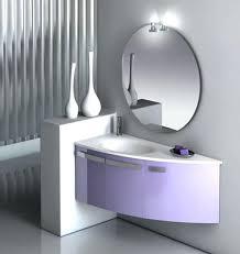 bathroom mirror design ideas bathroom mirrors ideas bathroom mirror terrific bathroom vanity