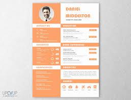 web developer resume 15 web developer resume template resume sle template