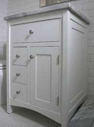 30 Inch Vanity With Drawers Bathroom Best 24 Inch Vanity With Drawers Modero White 30 Inside