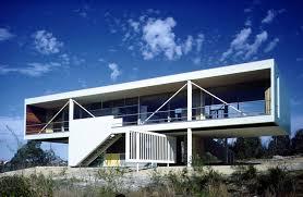 harry seidler u0026 associates harry seidler australian architect
