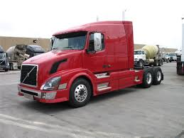 used volvo dump truck used volvo dump truck suppliers and volvo for sale at american truck buyer