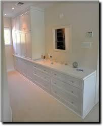 bedroom wardrobe cabinet clothes cabinets wardrobe china